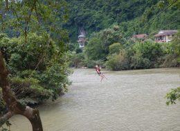 Best Cave Adventures   Phong Nha - Ke Bang National Park